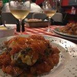 Photo of La piazzeta