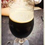 Foto de Letraria Craft Beer Garden Porto