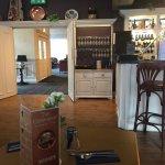 Photo of The Copper Pot Restaurant & Bar