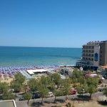 Photo of Hotel Rossini