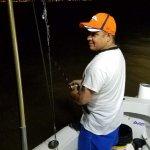 Foto de Fishing Rebels
