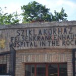 Photo of Hospital in the Rock