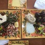 Photo of Sultan Restaurant