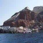 Marizan Caves & Villas