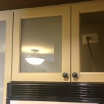 Homewood Suites by Hilton Austin / Round Rock Foto