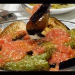 Φωτογραφία: Avantis Fish Restaurant