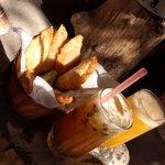 Foto de Bira Restaurante