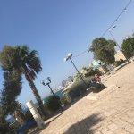 Photo of Leonardo Art Tel Aviv