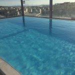Photo of Novus City Hotel