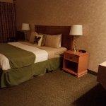 Room 274