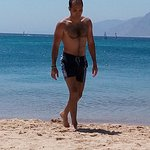 IMG-20150915-WA0036_large.jpg