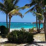 Greenwood Beach Resort Foto