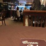 Foto di Ocean Palace