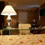 Foto de Hotel Estherea