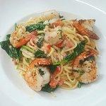 Seafood Restaurant Buxton, NC