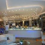 Solaris Hotel Ivan Foto