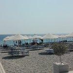 Photo of Coriva Beach Hotel