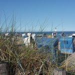 Photo of Ostsee Resort Damp