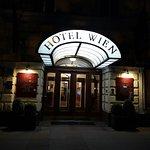 Austria Classic Hotel Wien foto