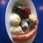 Foto de Wilno Tavern Restaurant