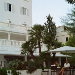 Foto de Hotel Illa d´Or