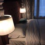 Foto de MARAIS HOme Hotel