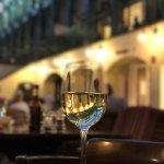 Photo of Crusting Pipe Wine Bar