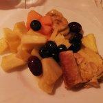 Photo of Restaurant Birchegg