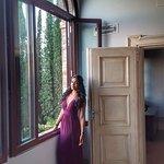 Foto de Villa Armena Luxury Relais