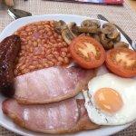 Tregenna Bed & Breakfast Foto