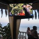 Photo of Crystal Beach Hotel