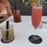 Photo of Hotel Hostal Cuba Restaurante & Club
