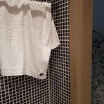 Foto de EA Hotel Crystal Palace