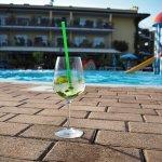 Photo de Hotel Bella Italia
