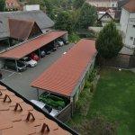 Hotel Stainzerhof Foto