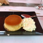 Photo of Le Cafe de la Gare