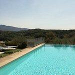 Photo of Villa la Borghetta Spa Resort