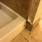 Foto de DoubleTree Resort by Hilton Hotel Lancaster