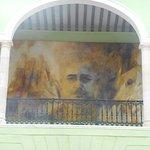 Photo of Palacio del Gobernador (Governor's Palace)