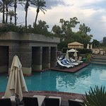 Hyatt Regency Scottsdale Resort and Spa at Gainey Ranch Foto