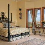 Photo de Bella Vista Bed & Breakfast Inc.