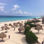 Photo of Playa Delfines