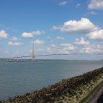 Pont de Normandie_large.jpg