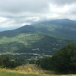Photo de The Townhomes at Bretton Woods