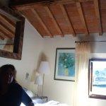 Casale di Santamettole Foto