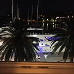 Photo of Riva Yacht Harbour Hotel