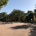 Photo of Villaggio Porticello Mare