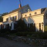 Liberty Hill Inn Foto
