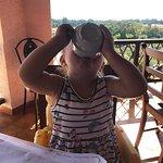 Photo of Hotel Genna e Masoni