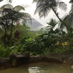 Foto di Arenal Paraiso Hotel Resort & Spa